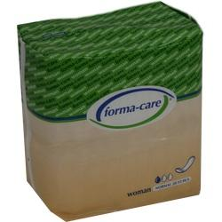 FORMA CARE WOMAN NORMAL
