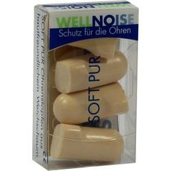 WELLNOISE SOFT PUR