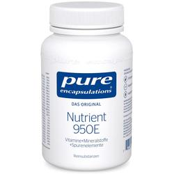 PURE ENCAP NUTRIENT 950E